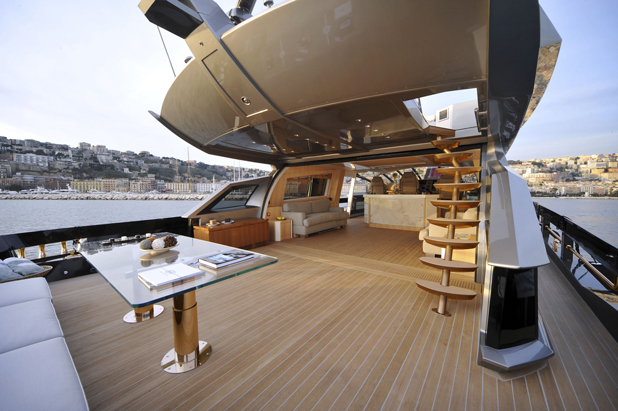 Choosing a South Florida Yacht Broker