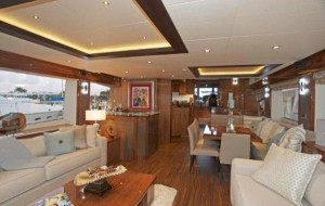 88_Sunseeker_Yacht_2012_Ft_Lauderdale_Florida