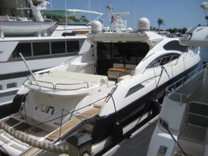New Listing - Sunseeker 74 Predator For Sale