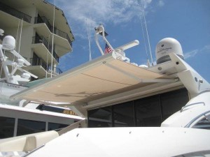 Sunseeker 74 Predator For Sale