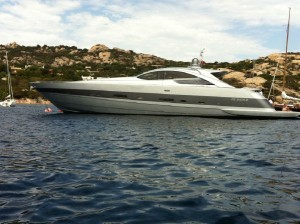 88' Pershing-2000-for-sale