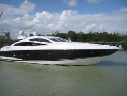 82 Sunseeker predator for Sale