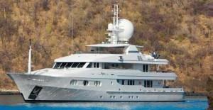 charter-a-yacht