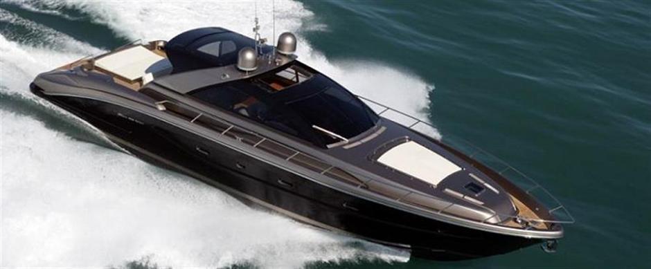 USED Riva YACHTS FOR SALE | Riva YACHT BROKER : Atlantic Yacht & Ship, Inc.