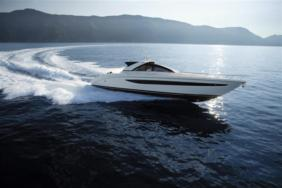 Preowned 68'  Riva Yacht