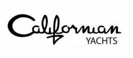 Californian Yachts' History