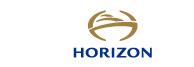 Horizon Yachts' History