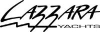 Lazzara Yachts' History