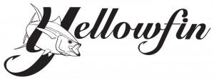 Yellowfin Yachts' History