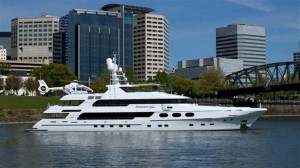 162' Christensen 2011 for sale