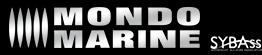 Mondo Marine Yachts' History