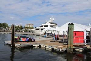 Yacht Brokers