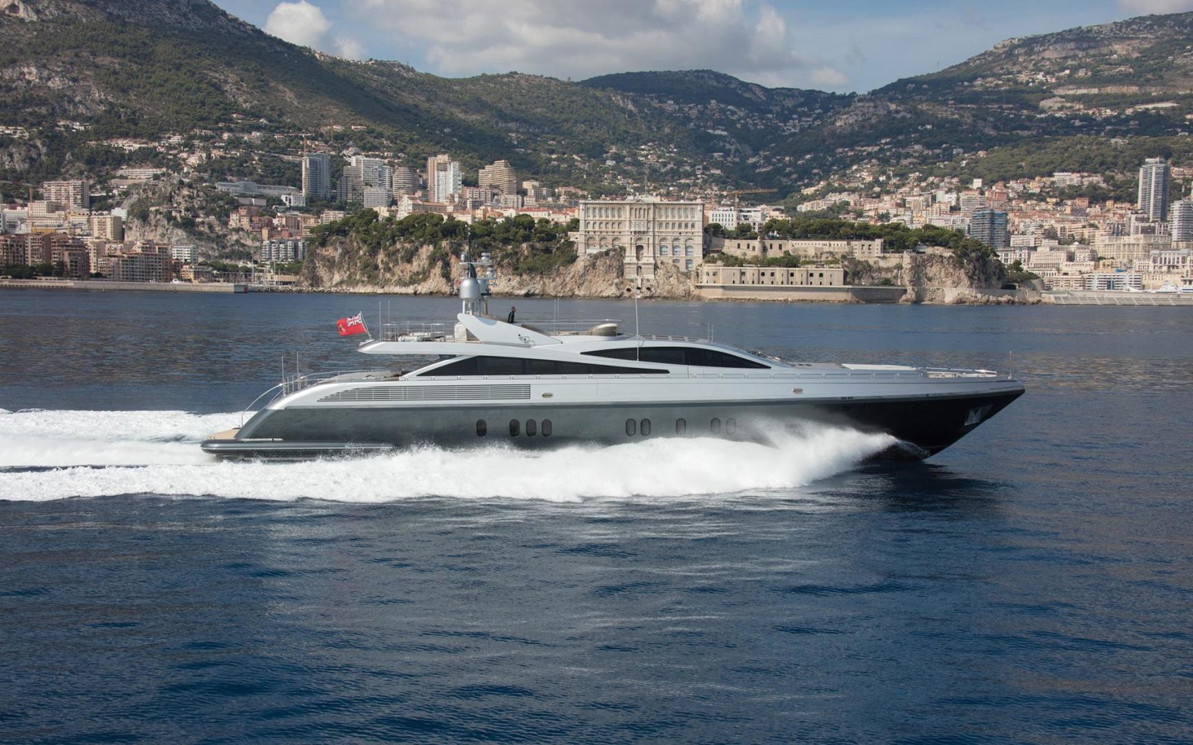 codecasa Yachts Full Screen Picture