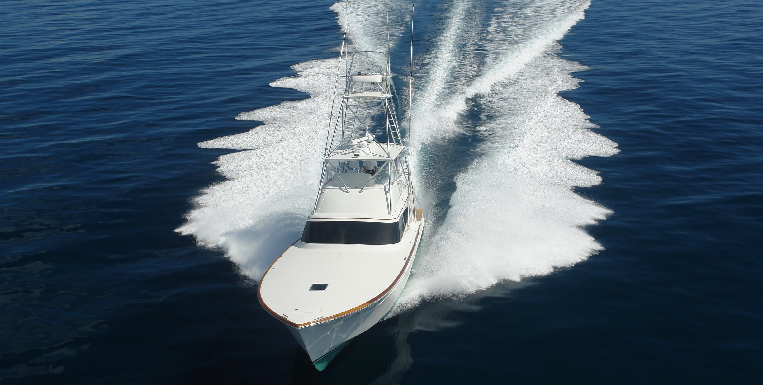 Garlington Yachts Full Screen Picture