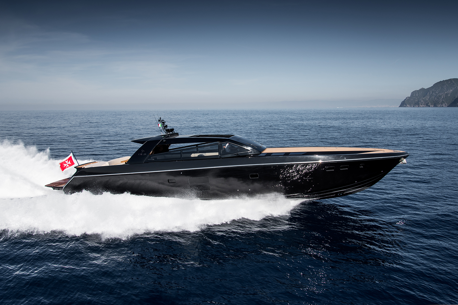 Otam Yachts Full Screen Picture