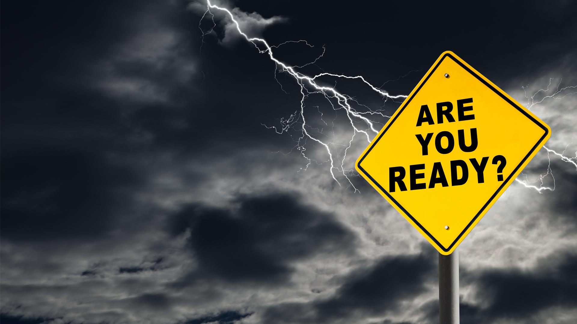 storm header