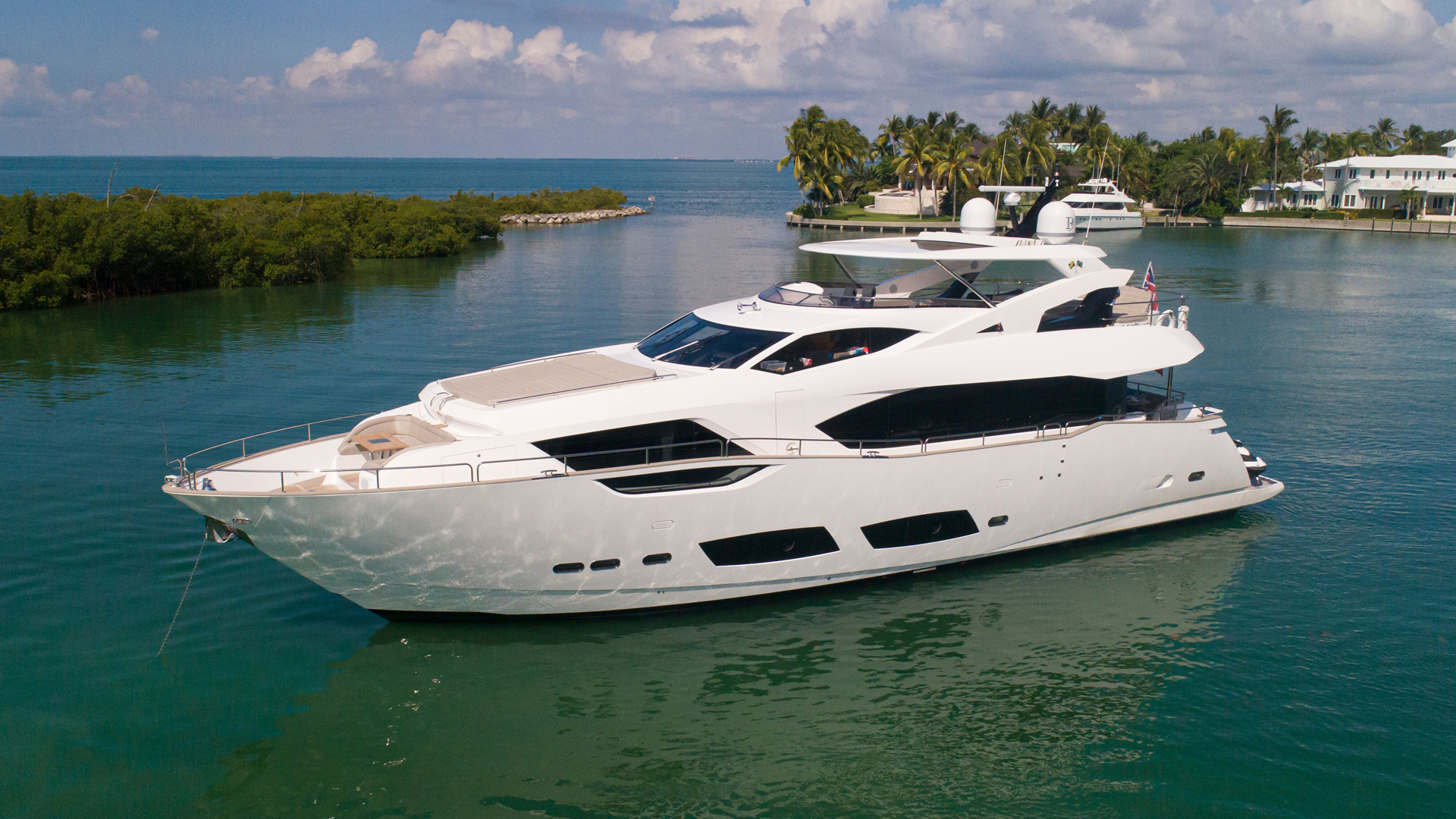 95sunseeker-profile