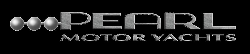 Pearl-logo-transparent