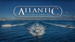 How to list your boat for sale by Atlantic Yacht and Ship